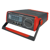 UNI-T UT801 ~ Bench Multimeter