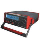 UNI-T UT805A ~ Bench Multimeter