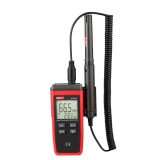 UNI-T UT333S ~ Temperature & Humidity Meter