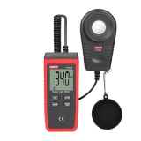 UNI-T UT383S ~ Light Meter