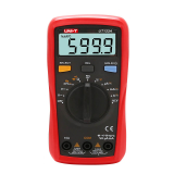 UNI-T UT133 Digital Multimeter