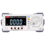 UNI-TREND UT8802E ~ Bench Multimeter