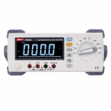 UNI-TREND UT8803E ~ Bench Multimeter