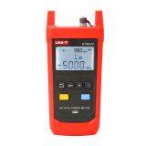 UNI-T UT692G ~ Optical Cable Tester