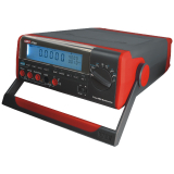 UNI-T UT804 ~ Bench Multimeter
