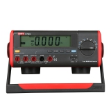UNI-T UT803 ~ Bench Multimeter